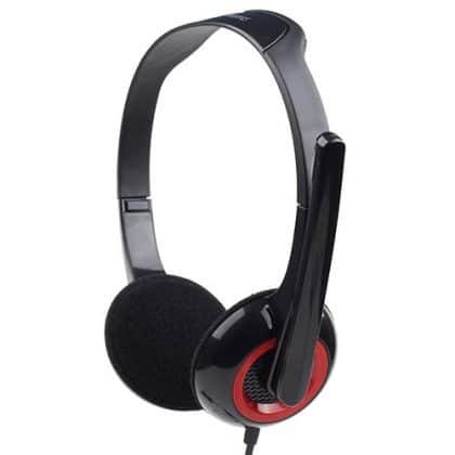 Gembird Stereo Headset Mhs-002