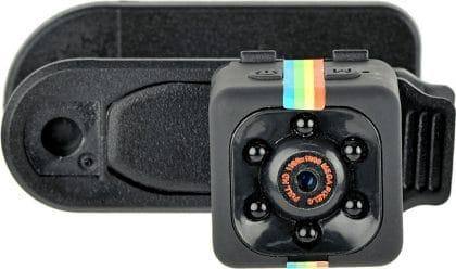 Lamtech Full HD 1080 Mini Web Camera