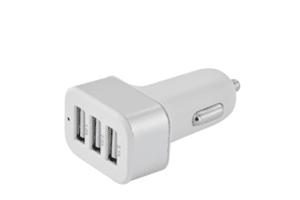 Φορτιστές — USB