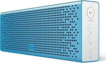XIAOMI MI BLUETOOTH SPEAKER BLUE EU MDZ-26-DB