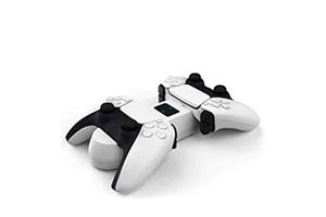Αξεσουάρ PlayStation 5