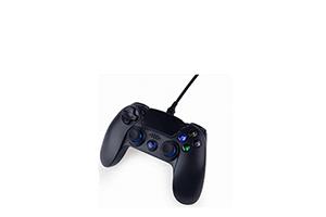 Αξεσουάρ PlayStation 4